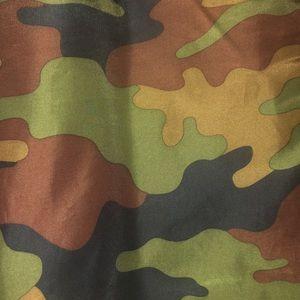 chiqle Jackets & Coats - Mega DEAL!! Camo Bomber Jacker